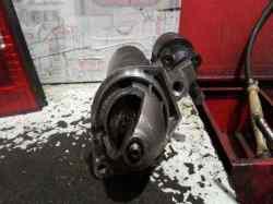 motor arranque opel astra g berlina comfort  2.0 16v di cat (x 20 dtl / ld3) (82 cv) 1998-2002 0001109015
