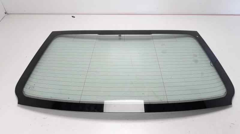 LUNA TRASERA BMW SERIE 3 LIM. (F30) 320d  2.0 Turbodiesel (184 CV) |   10.11 - 12.15_img_0