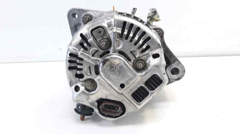 ALTERNADOR HONDA ACCORD BERLINA (CC/CE) 2.0 TDI Turbodiesel (CF1)   (105 CV) |   01.96 - 12.98_img_2