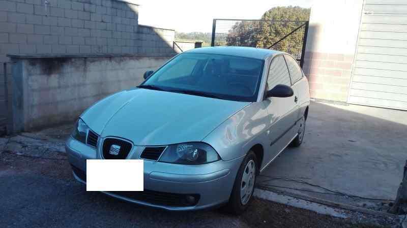 SEAT IBIZA (6L1) Stella  1.4 16V (75 CV)     04.02 - 12.04_img_0