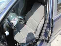 BMW SERIE 3 TOURING (E46) 320d  2.0 16V Diesel CAT (136 CV) |   10.99 - 12.01_mini_2