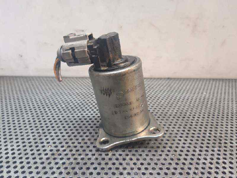 VALVULA EGR RENAULT LAGUNA II (BG0) Authentique  1.9 dCi Diesel (120 CV)     0.01 - ..._img_0