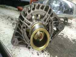 alternador alfa romeo 147 (190) 1.6 t.spark distinctive   (120 cv) 2000-2004 46782219