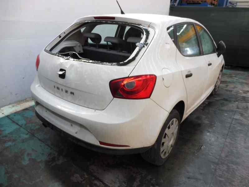 SEAT IBIZA (6J5) Stylance / Style  1.9 TDI (105 CV) |   02.08 - 12.09_img_3