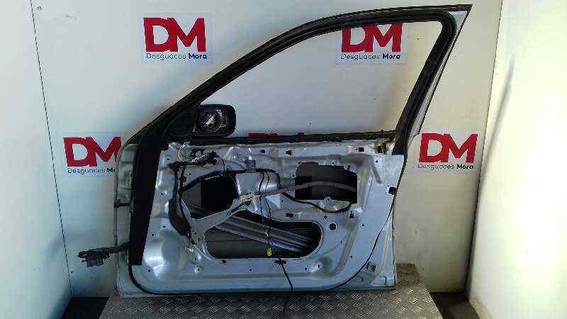 PUERTA DELANTERA DERECHA BMW SERIE 3 BERLINA (E46) 2.0 16V Diesel CAT   (150 CV) |   0.98 - ..._img_2