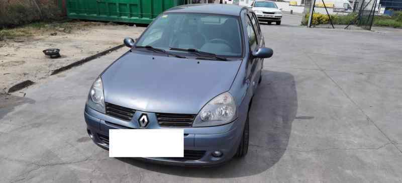 BOMBA INYECCION RENAULT CLIO II FASE II (B/CB0) Authentique  1.5 dCi Diesel (65 CV) |   06.01 - 12.03_img_2