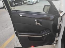 "llanta jeep gr.cherokee (wj/wg) 3.1 td laredo   (140 cv) PACK 16"" JEEP"