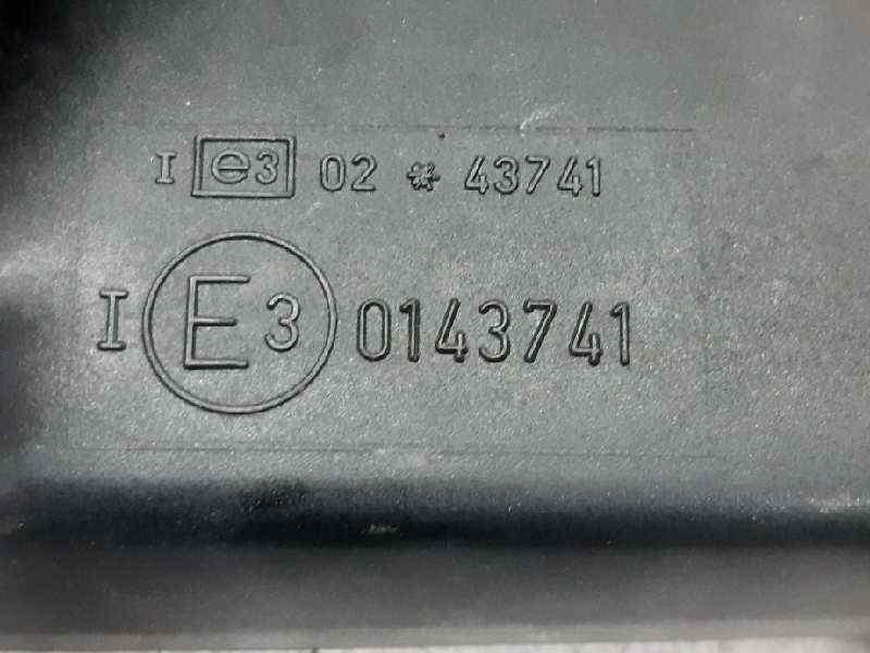ESPEJO INTERIOR FIAT PUNTO BERLINA (188) 1.2 8V Feel   (60 CV) |   05.04 - 12.07_img_2