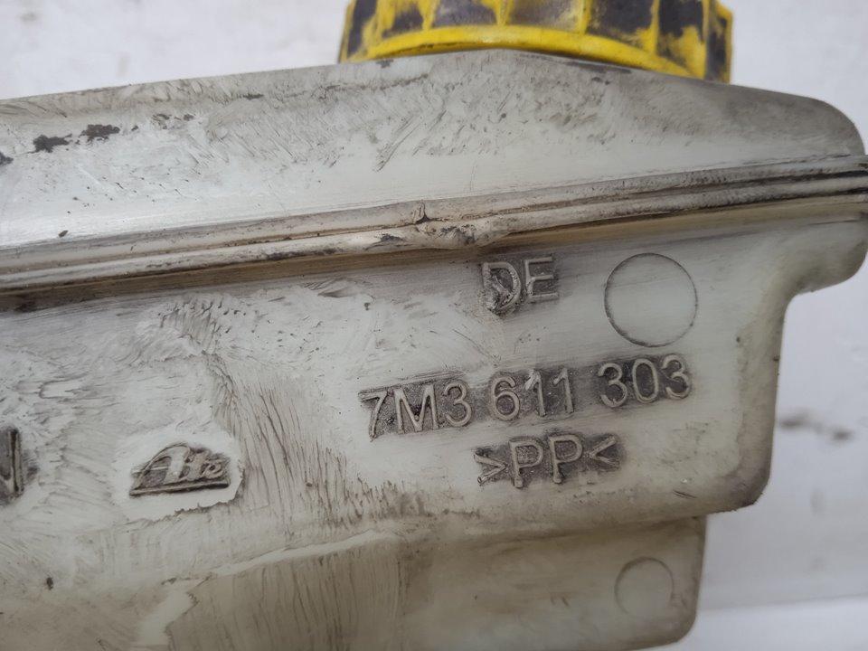 PARAGOLPES DELANTERO SEAT IBIZA (6K1) Sports Limited  1.4 16V (75 CV) |   05.01 - 12.02_img_4