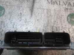 CENTRALITA MOTOR UCE VOLKSWAGEN GOLF V BERLINA (1K1) Conceptline (E)  1.6  (102 CV)     0.03 - ..._mini_1
