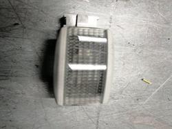 MANDO LUCES PEUGEOT 208 Active  1.6 16V HDi FAP (92 CV) |   01.12 - 12.15_img_4