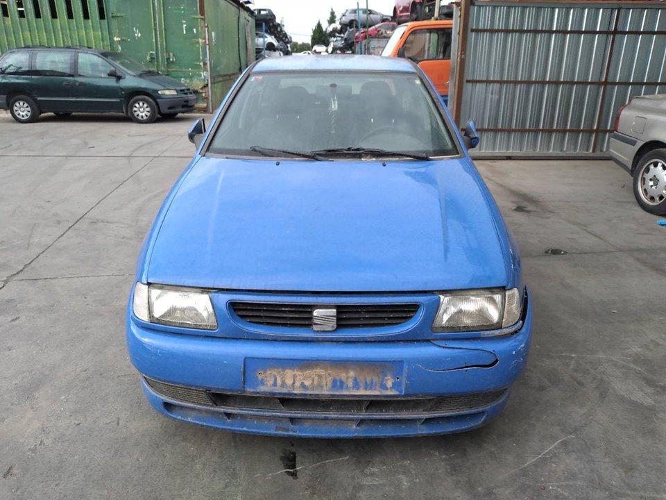 SEAT IBIZA (6K) Hit  1.9 Diesel CAT (1Y) (64 CV)     12.97 - 12.99_img_0