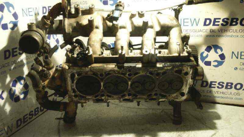 CULATA FIAT DOBLÒ (119) 1.9 8V Dynamic / Multijet Dynamic Plus (77kW)   (105 CV) |   10.05 - 12.10_img_1