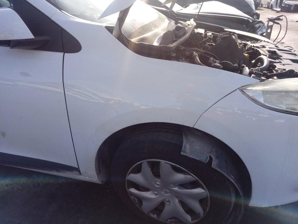 PANTALLA MULTIFUNCION BMW SERIE 5 BERLINA (E60) 530d  3.0 Turbodiesel CAT (218 CV) |   07.03 - 12.07_img_0