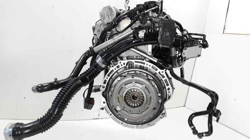 MOTOR COMPLETO MERCEDES CLASE CLA (W117) CLA 180 (117.342)  1.6 CAT (122 CV) |   01.13 - 12.19_img_3