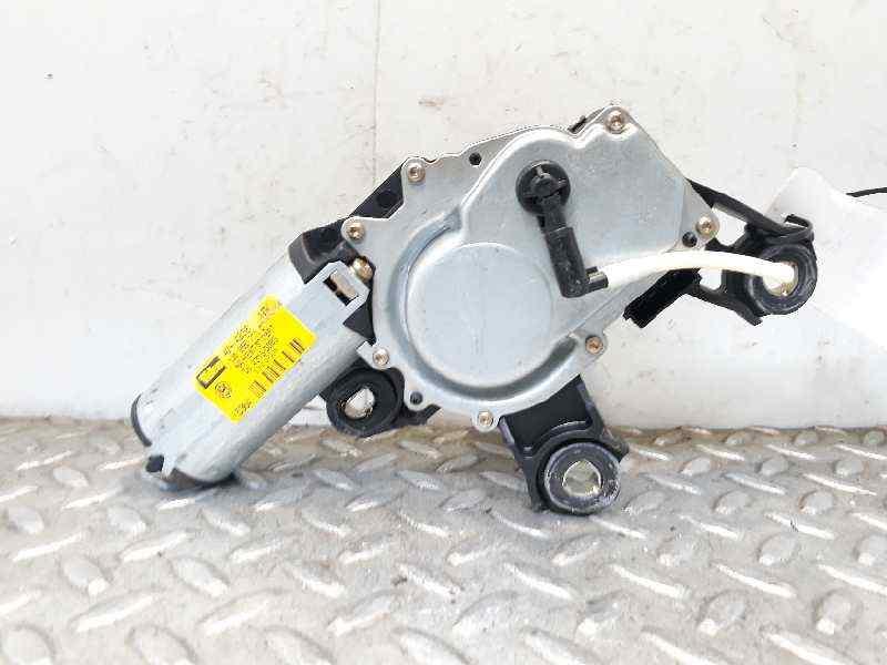 MOTOR LIMPIA TRASERO SEAT LEON (1M1) Sports Limited  1.6 16V (105 CV) |   11.99 - 12.05_img_0