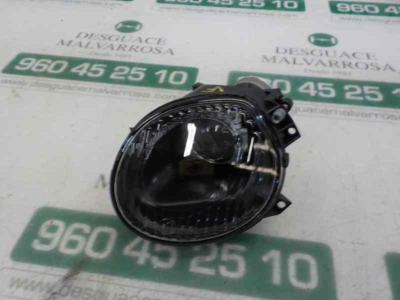 FARO ANTINIEBLA DERECHO FORD MONDEO BERLINA (GE) Ambiente  1.8 CAT (110 CV) |   09.00 - 12.03_img_0