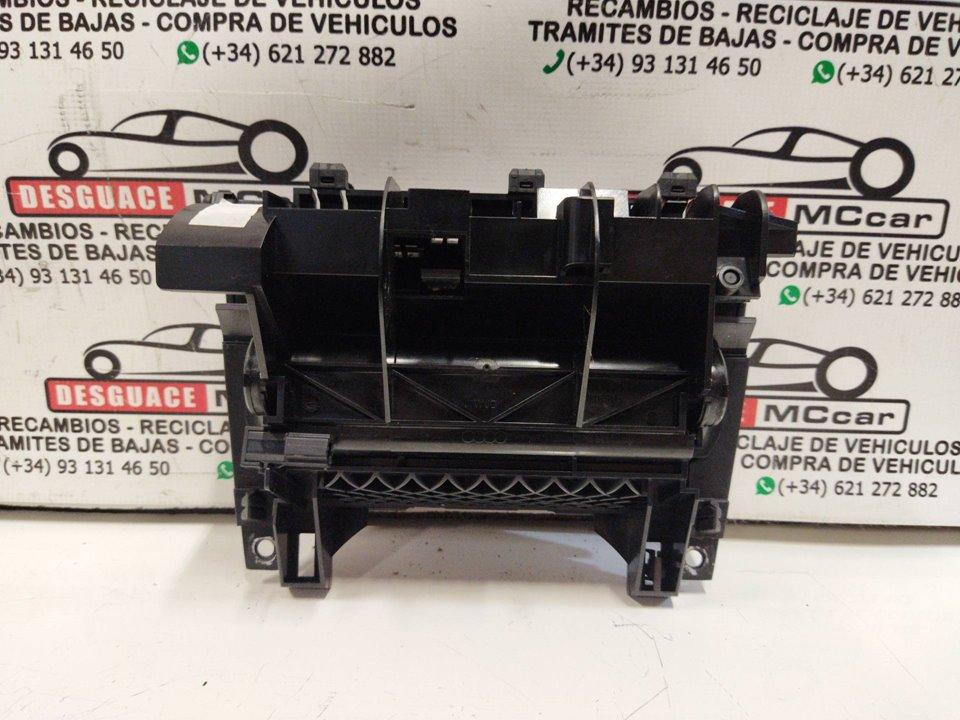 MANDO LUCES SEAT EXEO ST (3R5)(2009>) Sport  2.0 TDI (143 CV) |   06.09 - 12.13_img_0