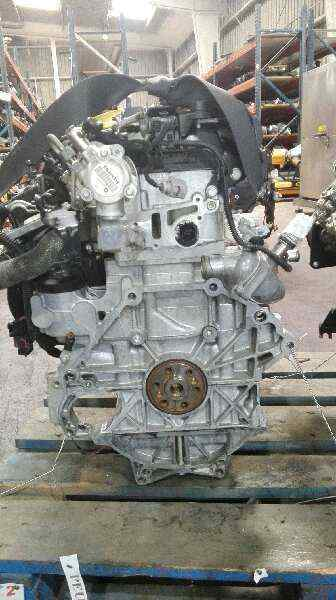 MOTOR COMPLETO OPEL SIGNUM Cosmo  2.2 16V CAT (Z 22 YH / LCH) (155 CV) |   03.03 - 12.05_img_2