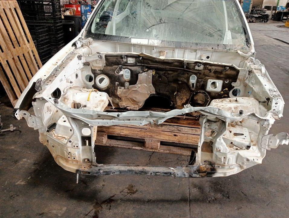 ABS PEUGEOT 308 Style  1.2 12V e-THP (110 CV) |   0.13 - ..._img_0