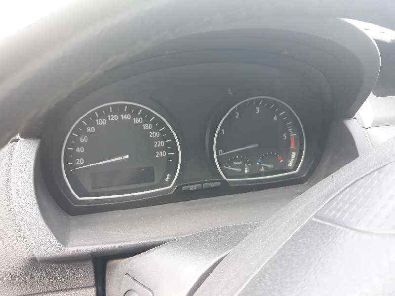 CAJA RELES / FUSIBLES BMW SERIE X3 (E83) 3.0d   (204 CV) |   09.03 - 12.06_img_4