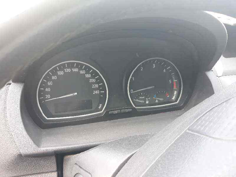 MUELLE AMORTIGUACION BMW SERIE X3 (E83) 3.0d   (204 CV) |   09.03 - 12.06_img_1