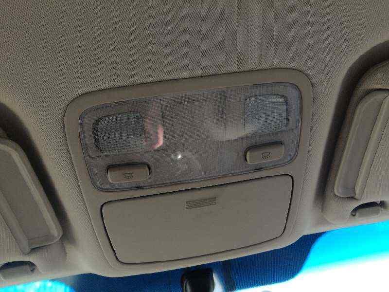 LUZ INTERIOR HYUNDAI TUCSON (JM) 2.0 CRDi Comfort (4WD)   (140 CV) |   12.05 - 12.08_img_0