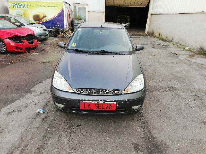 GUANTERA FORD FOCUS BERLINA (CAK) Ambiente  1.6 16V CAT (101 CV) |   08.98 - 12.04_img_1