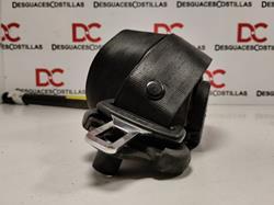 motor arranque opel astra h berlina cosmo  1.6 16v (105 cv) 55556092