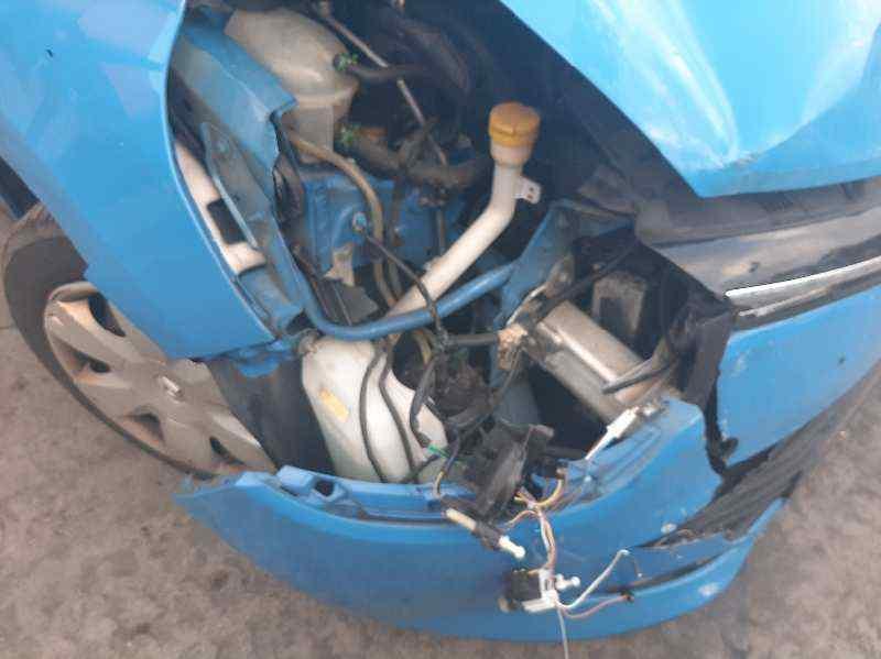 DEPOSITO LIMPIA RENAULT CLIO IV Expression  1.5 dCi Diesel FAP (90 CV) |   09.12 - 12.15_img_1