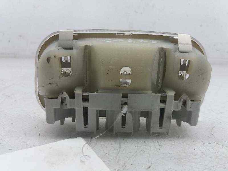 LUZ INTERIOR PEUGEOT 307 (S1) XR  1.6 16V CAT (109 CV) |   04.01 - 12.04_img_1