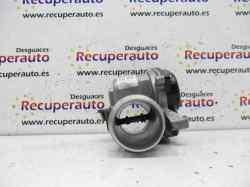 CAJA MARIPOSA RENAULT MEGANE III BERLINA 5 P Emotion  1.5 dCi Diesel FAP (110 CV) |   09.10 - 12.15_mini_1