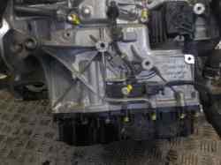 CAJA CAMBIOS AUDI A4 BERLINA (8W2) (08.2015->) sport edition  2.0 16V TDI (150 CV) |   ..._mini_3