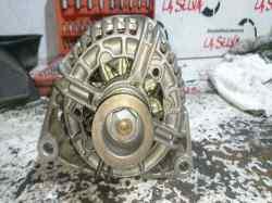 alternador opel astra g berlina comfort  2.0 dti (101 cv) 1998-2003 93175803