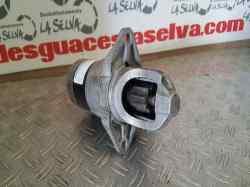 motor arranque subaru forester s10 (sf) 2.0 glx (2000)   (125 cv) 2000-2002 23300AA381