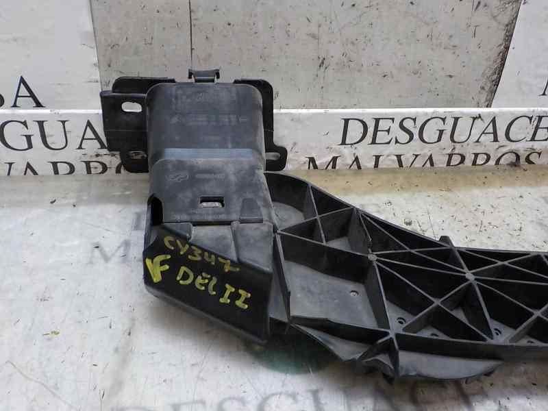 REFUERZO PARAGOLPES DELANTERO CITROEN DS4 Design  1.6 e-HDi FAP (114 CV) |   11.12 - 12.15_img_1