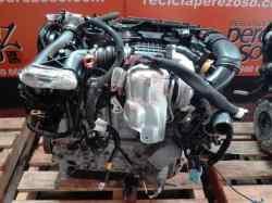 motor completo citroen berlingo cuadro l1 1.6 blue-hdi fap (75 cv)