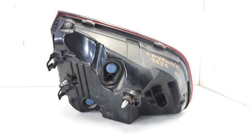 PILOTO TRASERO DERECHO PORSCHE CAYENNE (TYP 92AA) S Diesel  4.1 V8 TDI CAT (385 CV) |   ..._img_2
