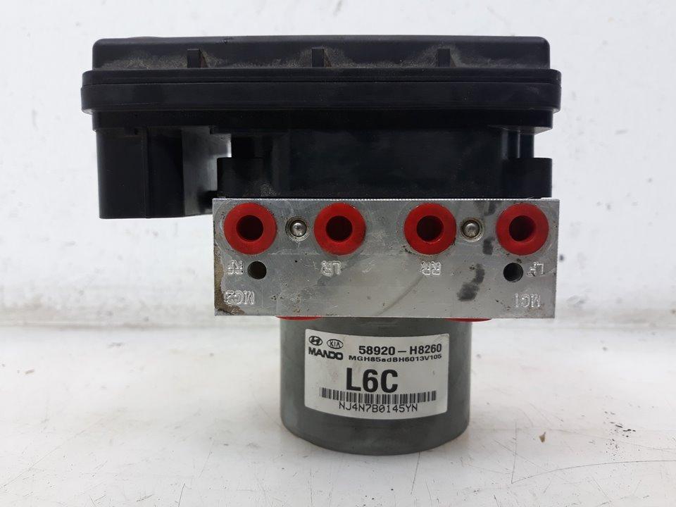 FARO IZQUIERDO BMW SERIE 5 BERLINA (E60) 530d  3.0 Turbodiesel CAT (218 CV) |   07.03 - 12.07_img_0