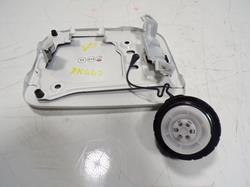 compresor aire acondicionado skoda octavia combi (1u5) ambiente 4x4  1.9 tdi (101 cv) 2000- 1J0820803L