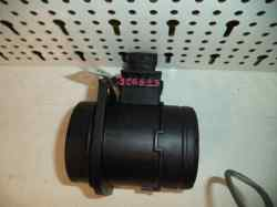 caudalimetro lancia ypsilon (101) 1.3 jtd 16v   (90 cv) 55183650