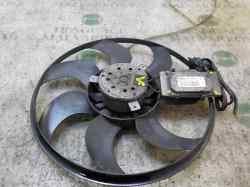 ELECTROVENTILADOR BMW SERIE 3 BERLINA (E90) 320d  2.0 16V Diesel (163 CV) |   12.04 - 12.07_mini_1