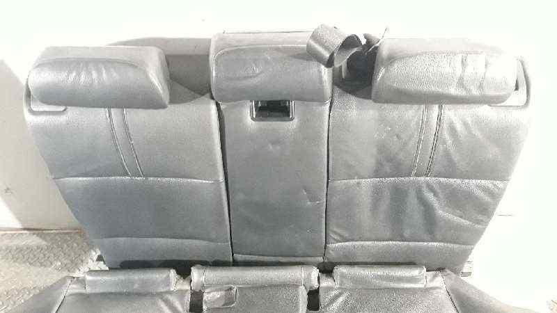 JUEGO ASIENTOS COMPLETO BMW SERIE X3 (E83) 3.0d   (204 CV) |   09.03 - 12.06_img_4