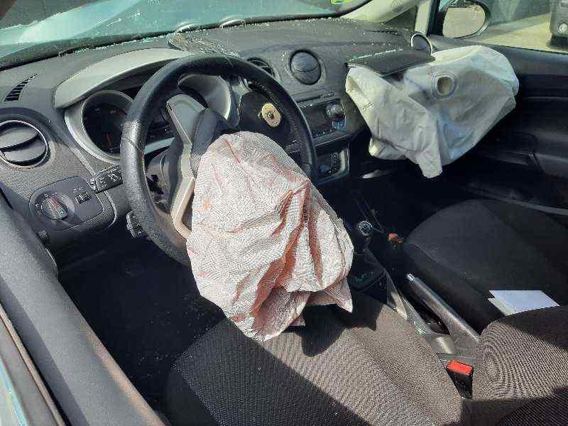 MODULO ELECTRONICO SEAT IBIZA SC (6J1) Sport  1.9 TDI (105 CV) |   02.08 - 12.09_img_4
