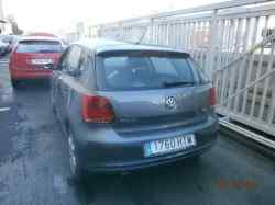 CREMALLERA DIRECCION VOLKSWAGEN POLO (6R1) Advance  1.2 TSI (90 CV) |   11.11 - 12.15_mini_7