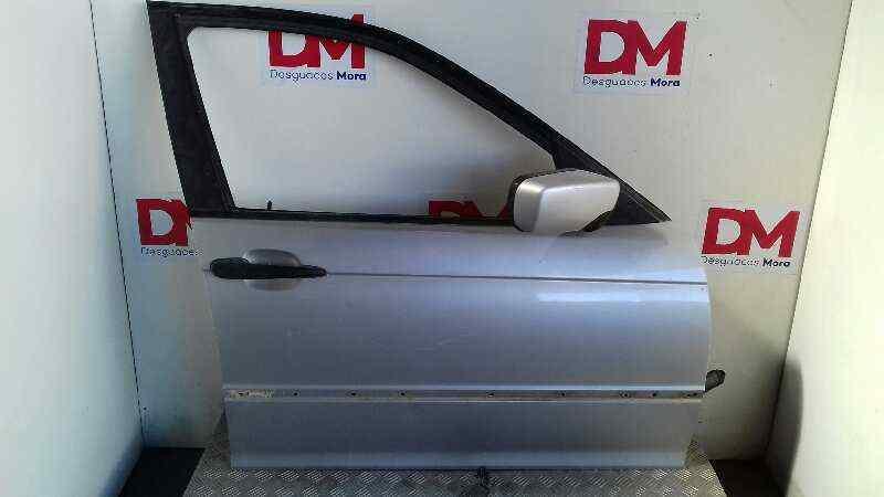 PUERTA DELANTERA DERECHA BMW SERIE 3 BERLINA (E46) 2.0 16V Diesel CAT   (150 CV) |   0.98 - ..._img_0