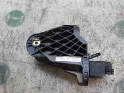 BOMBA EMBRAGUE AUDI A3 (8P) 2.0 TDI Ambiente   (140 CV) |   05.03 - 12.08_mini_3