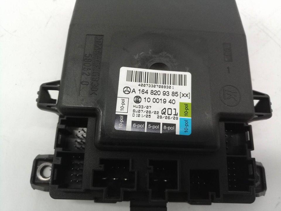 MOTOR COMPLETO PEUGEOT 308 Confort  1.6 HDi FAP CAT (9HZ / DV6TED4) (109 CV) |   09.07 - 12.10_img_0