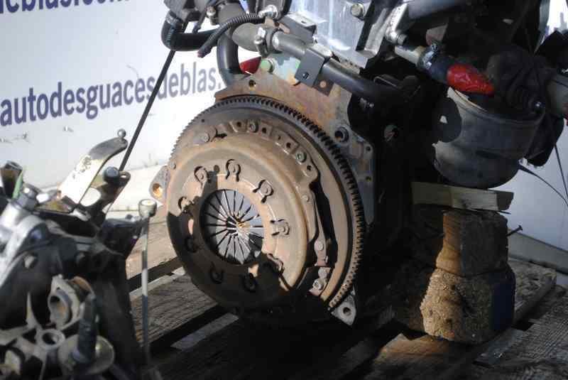 MOTOR COMPLETO PEUGEOT 405 BERLINA GLD-Turbo Bolero  1.9 Diesel (69 CV) |   08.94 - ..._img_2