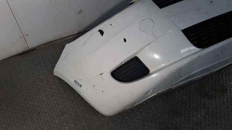 PARAGOLPES DELANTERO FIAT GRANDE PUNTO (199) 1.3 16V Multijet Active (55kW)   (75 CV)     09.05 - 12.07_img_2